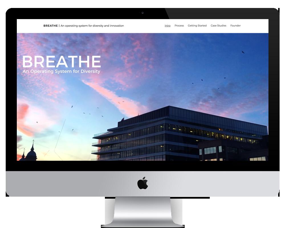 Breathe Labs